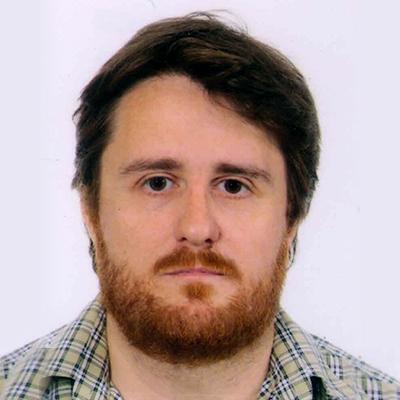 Zoran Čiča