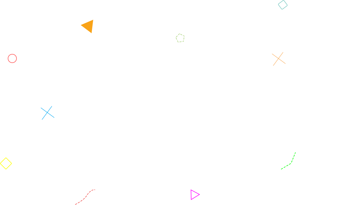 overlayer