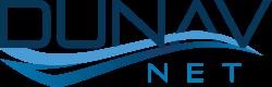 DunavNET_logo