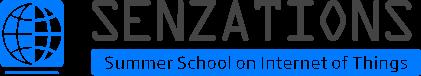 Senzations logo_pos