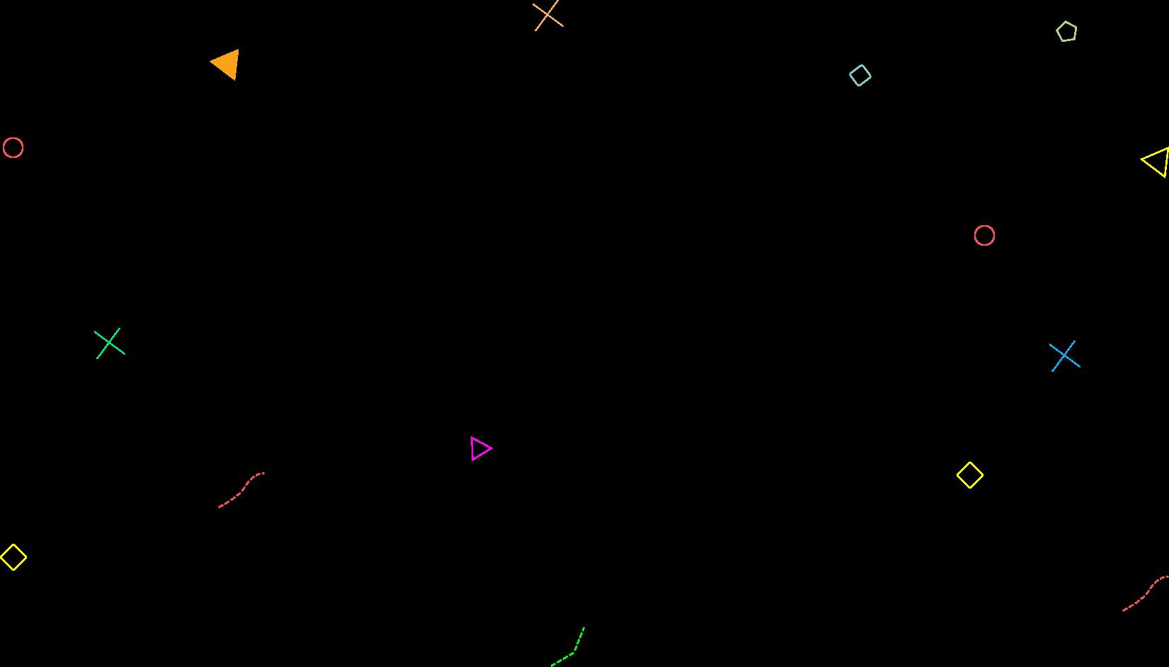 figure-icon3